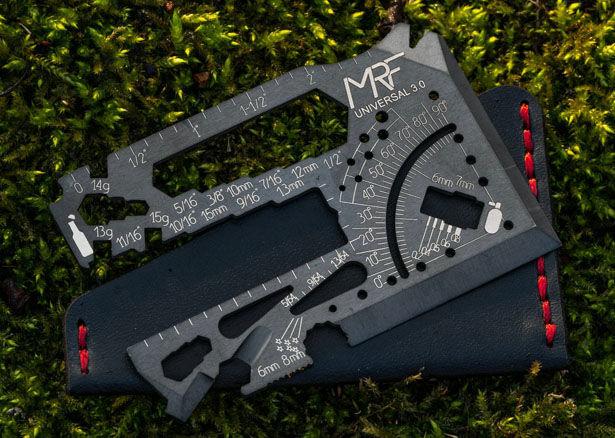 mrf-universal-30