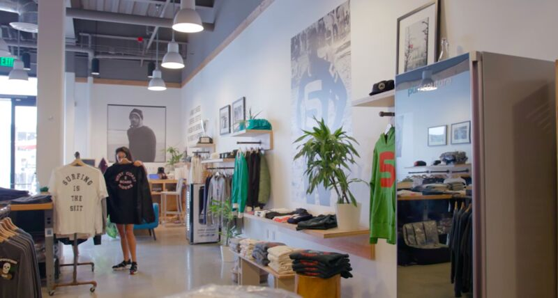 retail-closet
